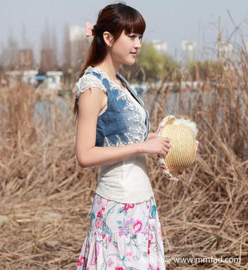 天丝、亚麻和棉麻面料,哪个适合做夏天的衣服