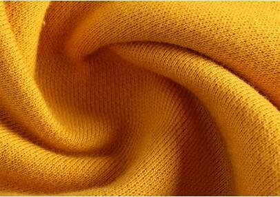 纯棉是什么,纯棉的分类及优缺点