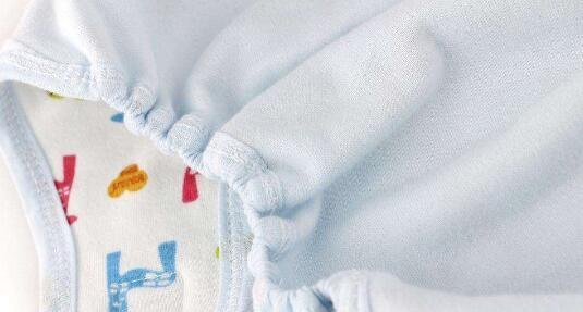 纯棉面料是什么,纯棉面料的特点及洗涤方法