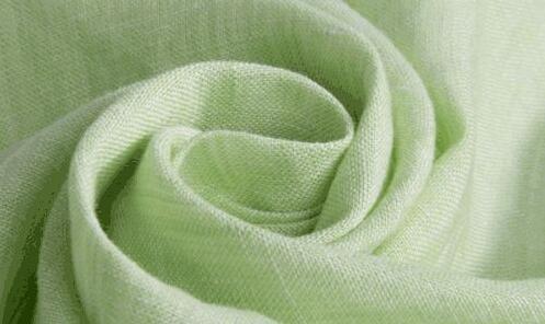 麻棉是什么,麻棉的特点