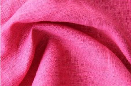 麻织物是什么,麻织物的分类