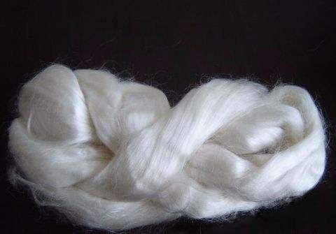 棉麻是什么,棉麻的构成与应用