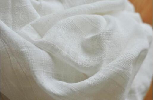 棉麻面料的分类,棉麻面料的优缺点