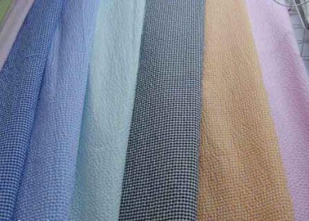 棉织物【百科】