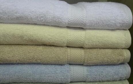 麻棉混纺布跟麻棉交织布的区别