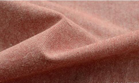 棉麻布料的特点,怎么护理能让衣服更柔软