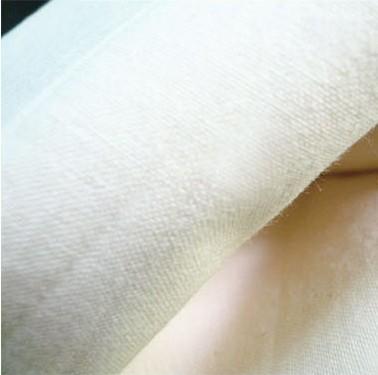 平纹棉面料