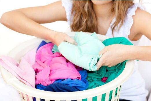 棉麻衣服怎么洗?能用水洗棉麻布料吗?