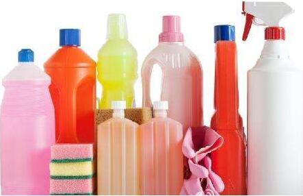 怎么更好的清洗棉麻的衣服?