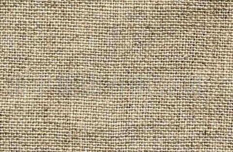 棉麻和帆布的区别?棉麻和帆布哪个好?
